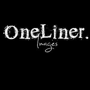 Profile picture for OneLiner