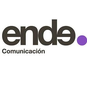 Profile picture for ende comunicación