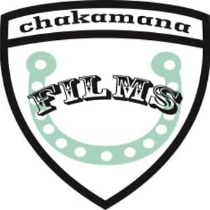 Profile picture for chakamana