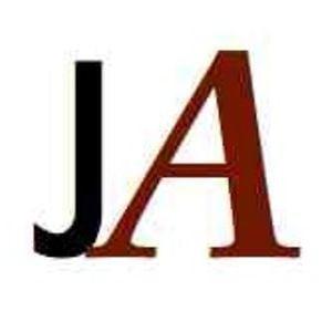 Profile picture for John Adams