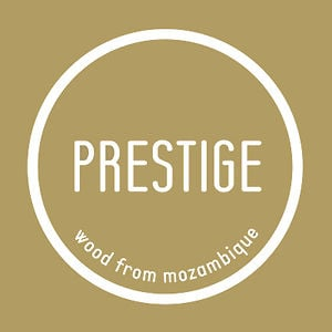 Profile picture for Wood Prestige