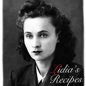 Profile picture for Lidia's Recipes