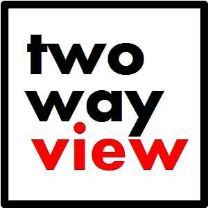 Profile picture for Two Way View