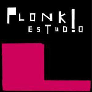 Profile picture for Plonk estudio