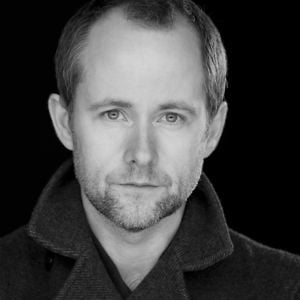 Profile picture for Billy Boyd