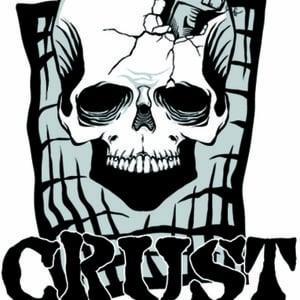 Profile picture for Jesus Crust