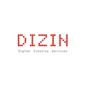 Profile picture for dizin