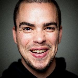Profile picture for DBranco