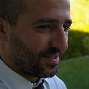 Profile picture for Carlos Costa