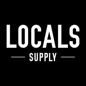 Profile picture for Locals Supply