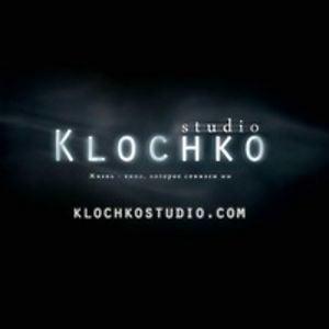 Profile picture for Klochkostudio.com