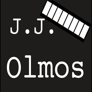 Profile picture for J.J. Olmos