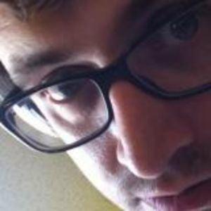 Profile picture for Steven Houben