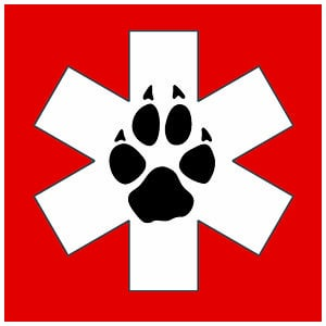 Profile picture for Wildlife Emergency Services