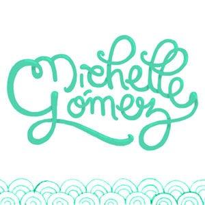 Profile picture for Michelle Gómez