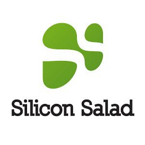 Profile picture for Silicon Salad