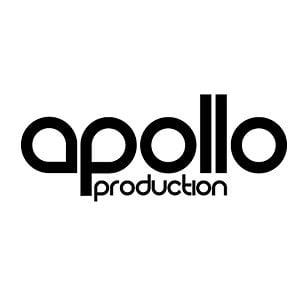 Profile picture for APOLLO PROD PARIS