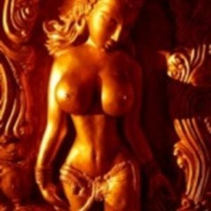 Profile picture for Tantra Templet