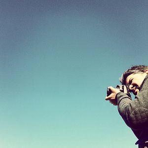 Profile picture for Guillermo Valencia