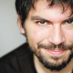 Profile picture for Iago de Sant