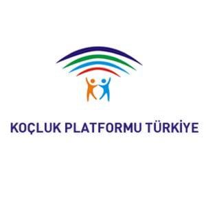 Profile picture for Kocluk Platformu