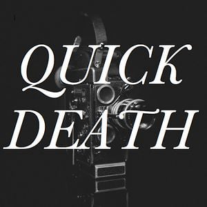 Profile picture for QUICKDEATH