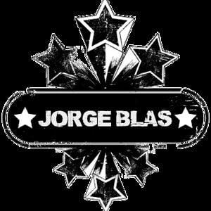 Profile picture for Jorge Blas