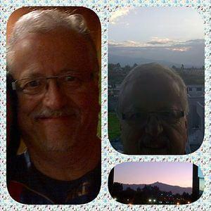Profile picture for Roberto Avila