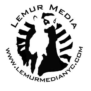 Profile picture for Lemur Media