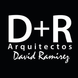 Profile picture for D+R Arquitectos