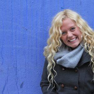 Profile picture for Samara