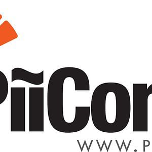 Profile picture for PiiComm Inc.