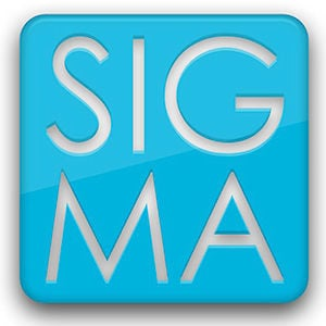 Profile picture for SIGMA AIE