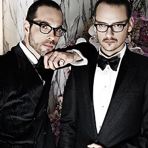 Profile picture for Viktor&Rolf