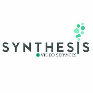 Profile picture for Synthesis Media