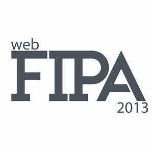 Profile picture for WebFipa2013
