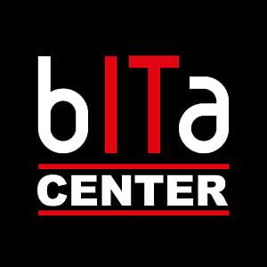 Profile picture for bITa Center
