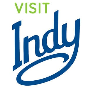 Profile picture for Visit Indy