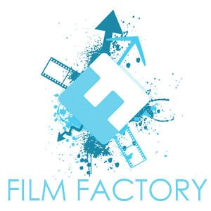 Profile picture for Film Factory - Weddings & Events