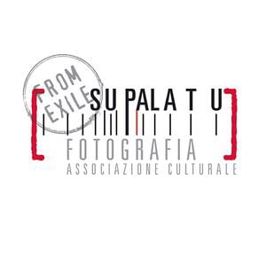 Profile picture for Su Palatu_Fotografia