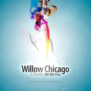 Profile picture for Willow Chicago