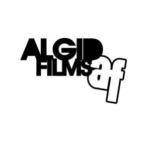 Profile picture for Algid Films