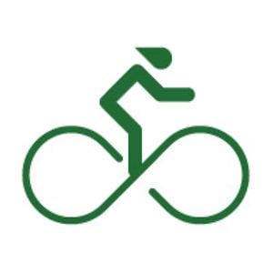 Profile picture for Tour de Sustainability