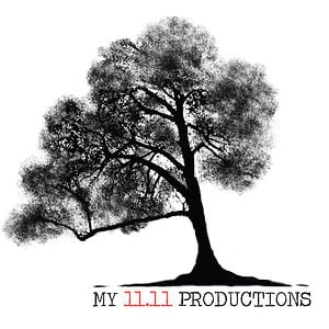 Profile picture for My 11.11 Productions