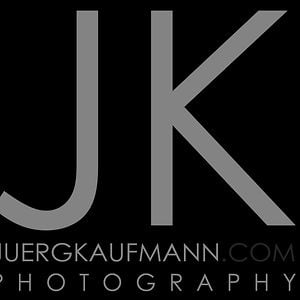 Profile picture for VIDEO.JUERGKAUFMANN.COM