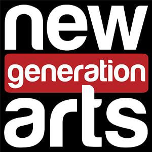 Profile picture for NEW GENERATION ARTS