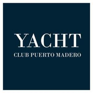 Profile picture for YACHT Club Puerto Madero