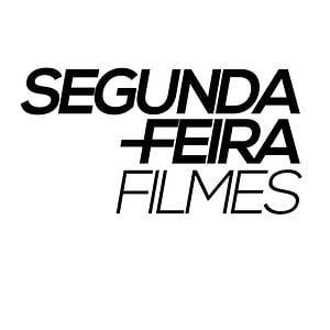 Profile picture for Segunda-Feira Filmes