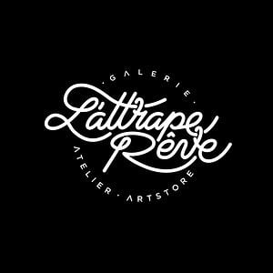 Profile picture for L'ATTRAPE RÊVE