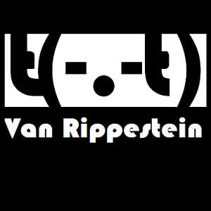 Profile picture for Van Rippestein